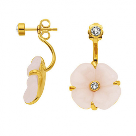 Nina Ricci EARRINGS NR-70223670107000