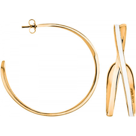 Nina Ricci EARRINGS NR-70259750108000