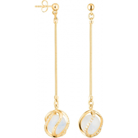 Nina Ricci EARRINGS NR-70290750108000