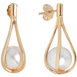 Nina Ricci EARRINGS NR-70246710108000