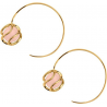 Nina Ricci EARRINGS NR-70259751131000