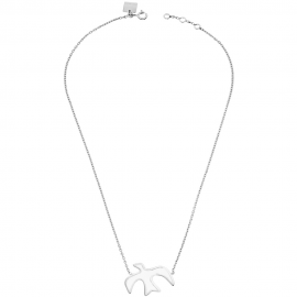 Nina Ricci NECKLACE NR-70256481108045