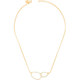Nina Ricci NECKLACE NR-70291920108046