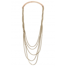 Nina Ricci NECKLACE NR-70246610108000