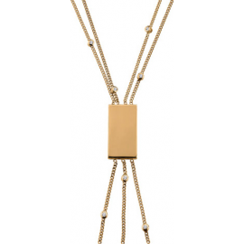 Nina Ricci NECKLACE NR-70246600108056