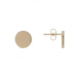 KENZO Earrings 70292561900000
