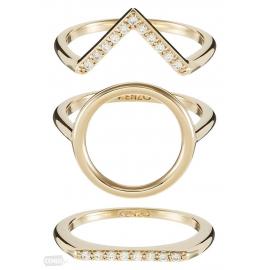 KENZO Rings 70249090108054