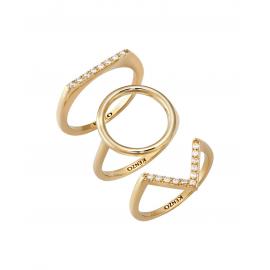 KENZO Rings 70249090108058