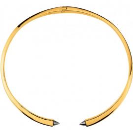 KENZO Necklaces 70250380100000