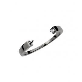 KENZO Bracelets 70250363300000