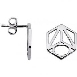 KENZO Earrings 70250521100000