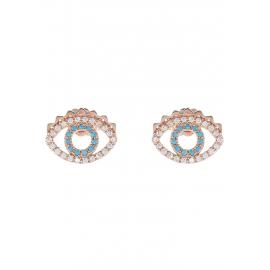 KENZO Earrings 70241374011000