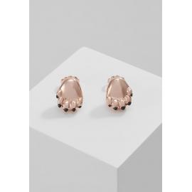 KENZO Earrings 70286894015000