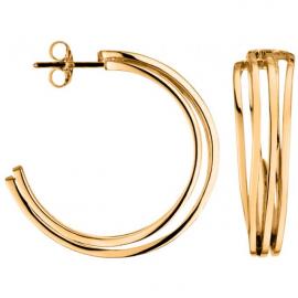 KENZO Earrings 70263570100000