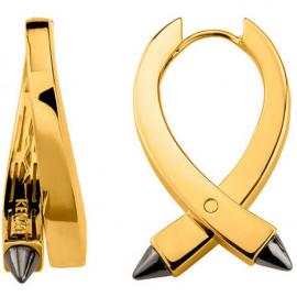KENZO Earrings 70250370100000