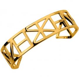 KENZO Bracelets 70249970100000