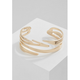 KENZO Bracelets 70277450100060