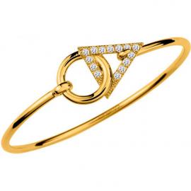 KENZO Bracelets 70249120108000