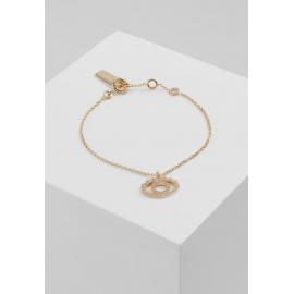 KENZO Bracelets 70236760108190