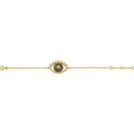 KENZO Bracelets 70236790102190