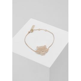 KENZO Bracelets 70291160108190