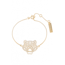 KENZO Bracelets 70293100100190