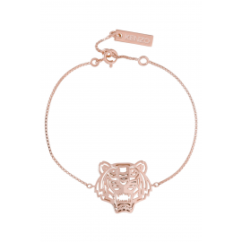 KENZO Bracelets 70293104000190
