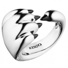 KENZO Rings 70277411115054
