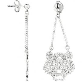 KENZO Earrings 70291171108000