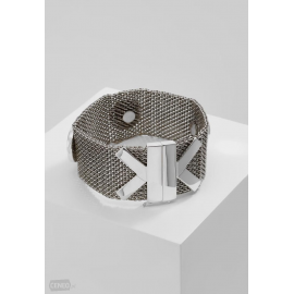 KENZO Bracelets 70263721500000