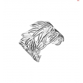 KENZO Bracelets 70263541600000