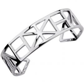 KENZO Bracelets 70249971100000