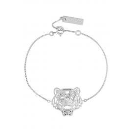 KENZO Bracelets 70293101100190
