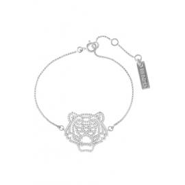 KENZO Bracelets 70291161108190