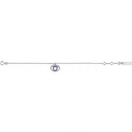 KENZO Bracelets 70241351102170