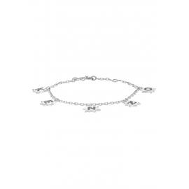KENZO Bracelets 70236761115190