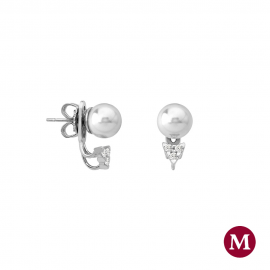 MOOD EARRINGS 15537.01.2.000.010.1
