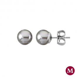 EARRINGS CLASSIC 00326.06.2.000.701.1