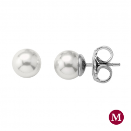 EARRINGS CLASSIC 00328.01.2.000.701.1