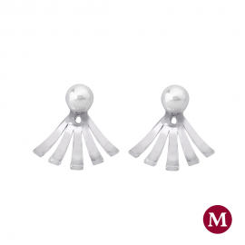 MOOD EARRINGS 15484.01.2.000.010.1