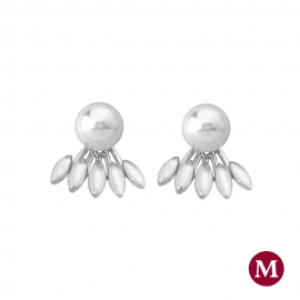 MOOD EARRINGS 15483.01.2.000.010.1