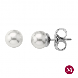 EARRINGS CLASSIC 00326.01.2.000.701.1