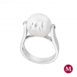 RING BAROQUE 14434.01.2.913.010.1