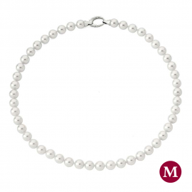 NECKLACE CLASSIC 09866.01.2.021.010.1