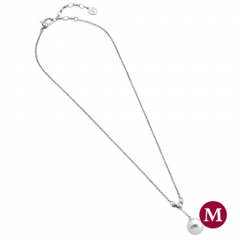 NECKLACE CLASSIC 12859.01.2.000.010.1
