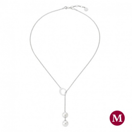 Necklace Majorica 13899.01.2.000.010.1