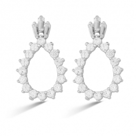 Earrings Saorah EQ11900