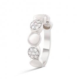 Ring Riabeth T215500