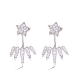 Earrings Rilys EH13200