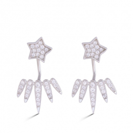 Earrings Rilys EH13200